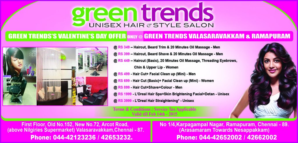 Green_Trends_Valasaravakkam